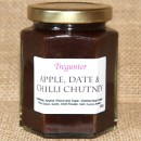 Apple, Date & Chilli Chutney