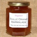 Seville (Traditional) Marmalade