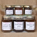 Jams Gift Pack